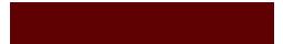 logo gornata zemya